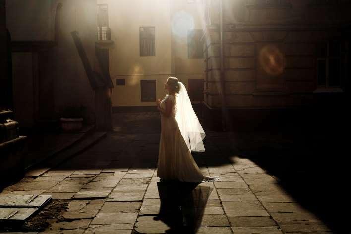 Biografia di Maddalena di svezia