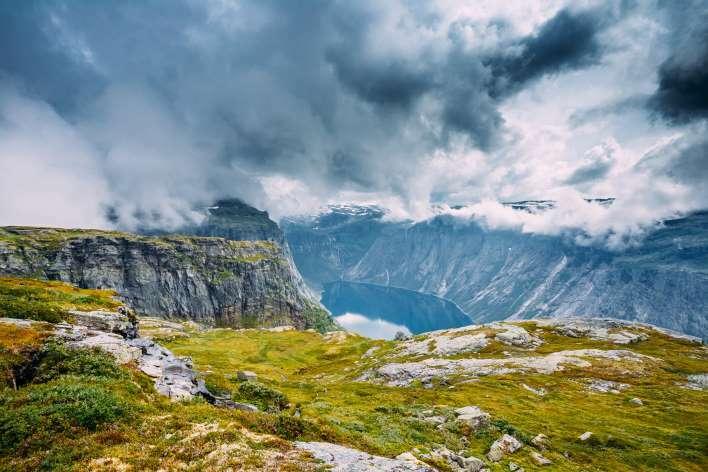 Viaggio in scandinavia, consigli per l'organizzazione